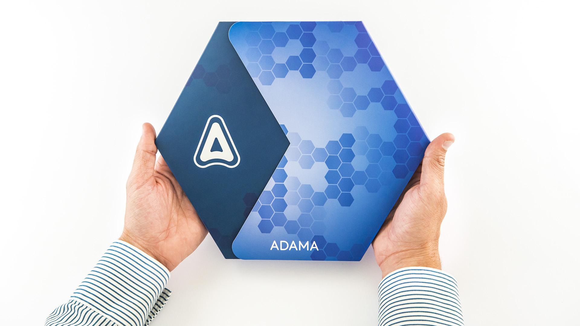 ADAMA1