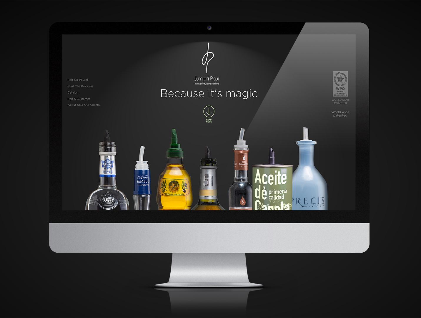 iMac-black