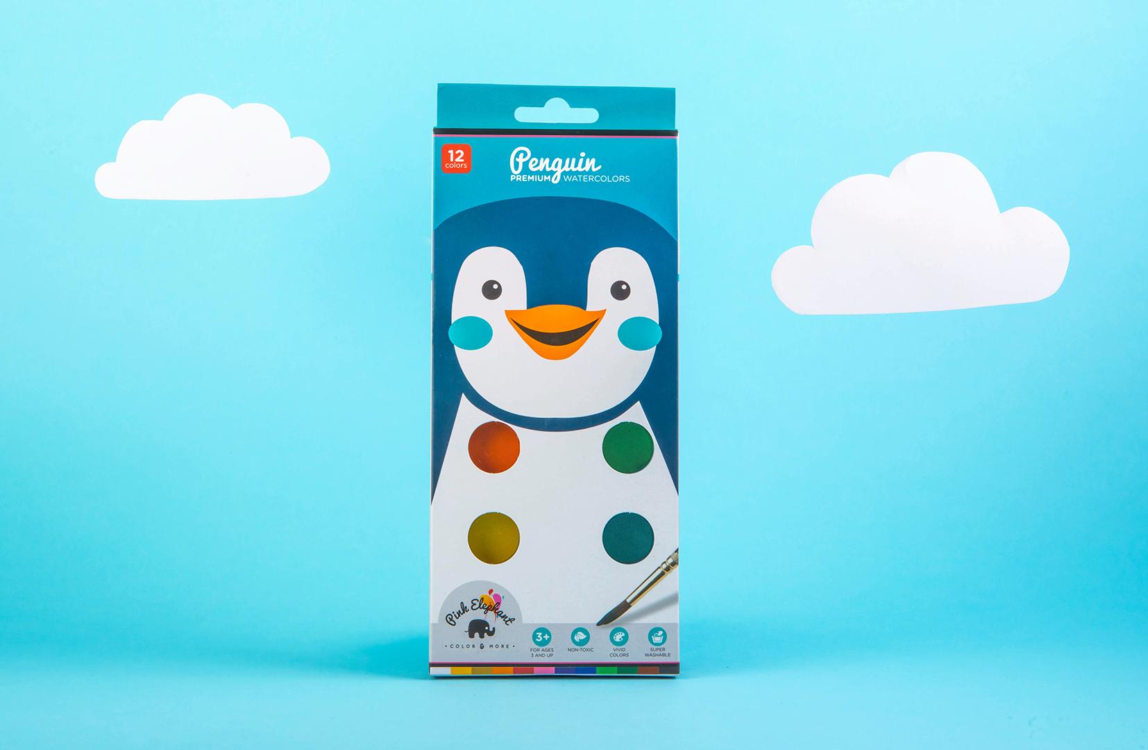 penguin_WEB2