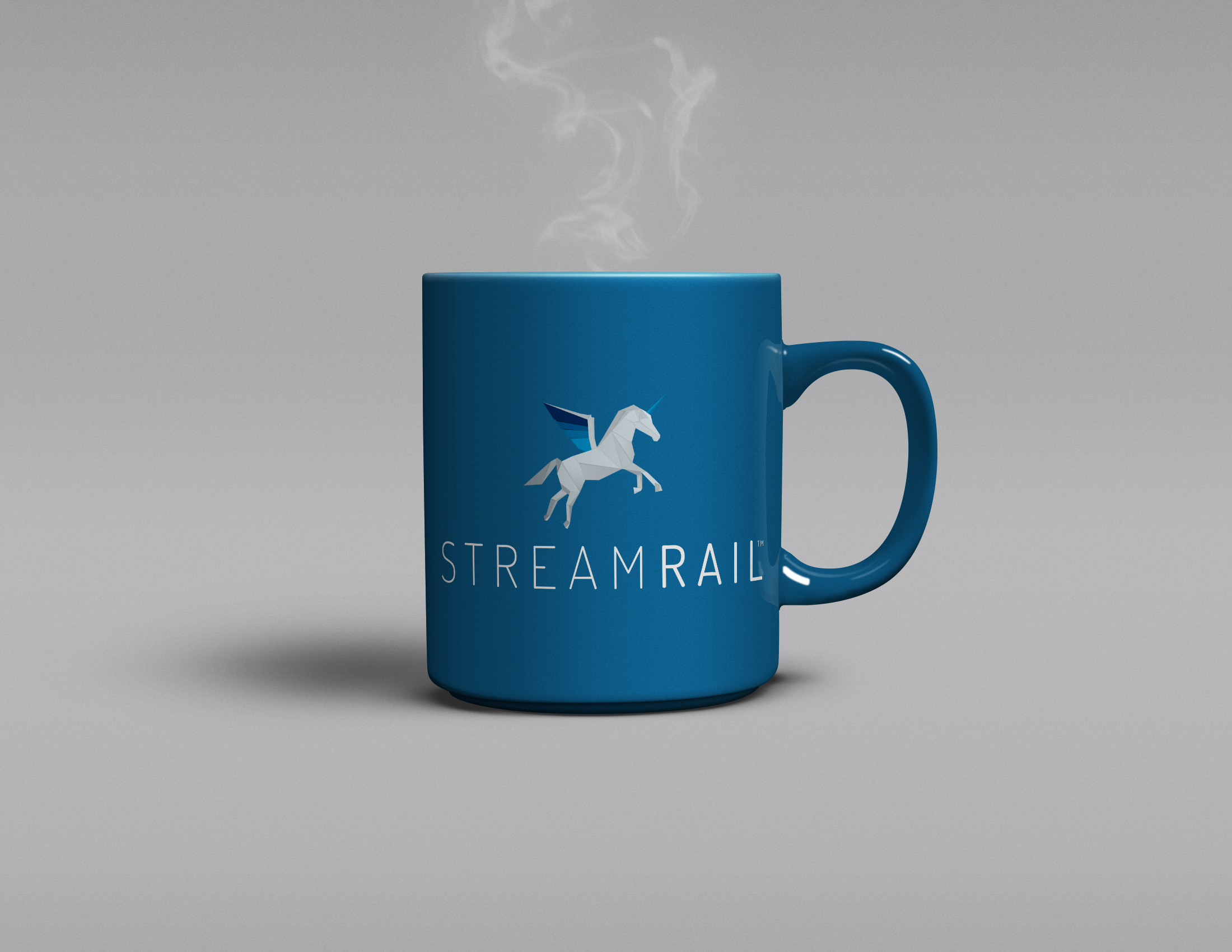 stream-cup